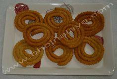 Butter Murruku Butter, Earrings, Desserts, Jewelry, Food, Ear Rings, Tailgate Desserts, Stud Earrings, Deserts