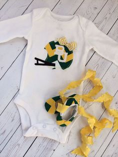 Baylor Bears, Baylor University outfit, Going home outfit, Cheerleader outfit on Etsy, $20.95