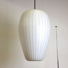 Located using retrostart.com > NG 17 E /00 Hanging Lamp by Unknown Designer for Philips