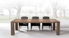 Essencial Collection | Grupo Mobilfresno