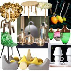 shoppingvisadron: milan day four, sweet deco trend 2014