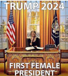Women who love God, Trump, Guns, America and other things that trigger liberals Greatest Presidents, Pro Trump, Vote Trump, Malania Trump, Trump Is My President, Trump Train, Susa, Conservative Politics, Prayers