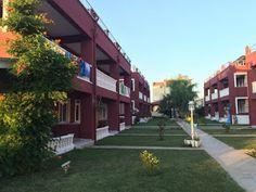 Pansiyon Apart ve Otel Rehberi