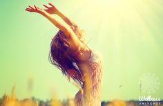 #TheWellnessUniverse #WUVIP #CoreBlogger #HeatherDurling #ChooseLove #NotFear #Decisions #Choices