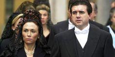 Jaume Matas, declarado culpable de cohecho impropio. El expresidente balear ha sido condenado por usar el cargo en beneficio de su esposa/ 05 de diciembre de 2013