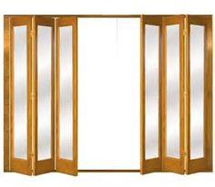 IKEA Sliding Doors... Curtains as Room Dividers Ideas