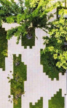 Landscape Gardening Images Landscape Gardening Books Pdf #dolandscapearchitectsdesigndecks