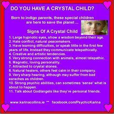 Starchild Children Of The Stars