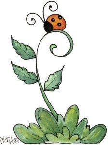 Gambar Ragam Hias Fauna Yang Mudah Digambar : gambar, ragam, fauna, mudah, digambar, Gambar, Flora, Fauna, Mudah, Gamabr, Ideas, Bunny, Drawing,, Easter, Drawings,, Colouring