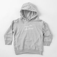 Anne Shirley, Hurley, Whatever Forever, 5 Logo, Pullover Hoodie, Boutique, Manchester City, Manchester United, Look Cool