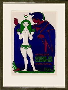 Cleopatra, Joker, Fictional Characters, Art, Corning Glass, Art Background, Kunst, The Joker, Performing Arts
