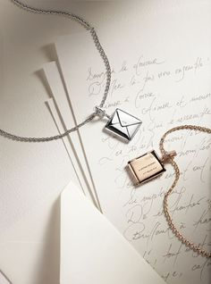 Photograph by Laziz Hamani.  Jewelry, Fashion, Still Life, Photography