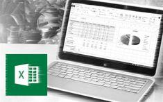 毎日さわる仕事の友といえば、Microsoft Excelです。 データの整理やスケジュール管理、レポート作成にも使われる(いろいろな意味で)多彩なこのツールですが、実はもっと思いっきり使い倒すためのアドインの存在はあまり知られていないかもしれません。 というわけで、今回は一瞬でいつものExcelを超ツールに変貌させる厳選アドインをまとめてご紹介します。これを知れば確実にExcelが好きになりますよ。 そもそもアドインって何?どうやって使うの? アドイン(Add-in)とは、Excelなど各種Office製品に『あとからいろいろな便利機能をつける』ために作成された拡張パッケージのこと。 イマイ…
