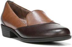 Mejores Zapatos Botas 580 2019 Calzados Imágenes De En Planos zqxYA17