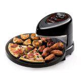 Presto 03430 Pizzazz Pizza Oven (Kitchen)By Presto