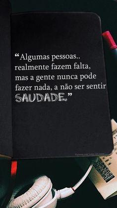 Pinterest: Rafaela Abreu ♡