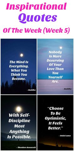These Quotes to inspire all of us on day to day and motivate towards our goals. These Quotes will Motivate us and keep our momentum towards our goals.