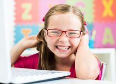 Egészség Kupon - 48% kedvezménnyel - Egészség - Szemüveg készítés gyerekeknek! Felületkezeléssel ellátott műanyag szemüveglencsés szemüveg most kedvezményes  áron 13.900 Ft a belvárosban, az Arany János utcánál. Most fizetendő 3.350 Ft..