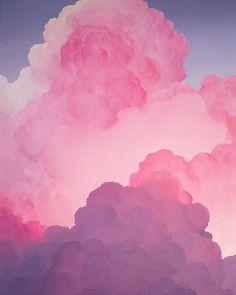 @cloudoncloudlove #ianfisher