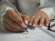 Handwriting is peculiar to each person. It is as varied as a person's personality. So how does handwriting analysis tells about you? Handwriting Analysis, or… Microsoft Office, Plan Marketing, Content Marketing, Digital Marketing, Media Marketing, Marketing Communications, Marketing Consultant, Marketing Strategies, Internet Marketing