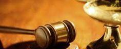 Procedure concorsuali, processo civile telematico e vendite giudiziarie su internet: il decreto legge in Gazzetta