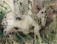 A Goat Mount Rushmore, Goats, Graphics, Paintings, Graphic Design, Illustrations, Sculpture, Mountains, Drawings