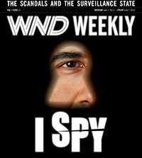Obama's Snooping Wednesday, June 12, 2013  By: Nat Hentoff, World Net Daily Nat Hentoff says his late immigrant parents would be shocked by today's headlines