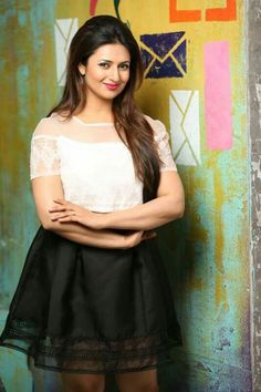 Love you my Beautiful Mom Divyanka Tripathi Beautiful Girl Indian, Beautiful Saree, Beautiful Indian Actress, Beautiful Actresses, Beautiful Celebrities, Beautiful Ladies, Bollywood Actress Hot Photos, Beautiful Bollywood Actress, Actress Photos