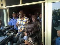 APC Accuses Fayose of Disservice to Ekiti State People - http://www.nigeriawebsitedesign.com/apc-accuses-fayose-of-disservice-to-ekiti-state-people/
