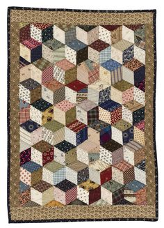 Amazon.fr - Remembering Adelia: Quilts Inspired by Her Diary - Kathleen Tracy - Livres