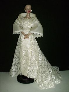 Maria Clara | Flickr - Photo Sharing!