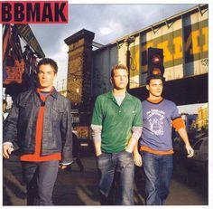 BBMak-- Back Here