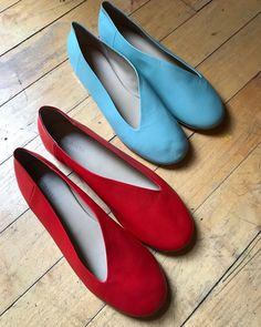 Marimekko shoes SS18 #marimekkopr #marimekko #shoes