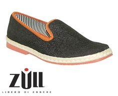 Combinaciones sin comparación www.calzadozull.com