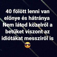 Haha, Funny Quotes, Jokes, Wisdom, Sayings, Inktober, Happy Birthday, Sport, Humor