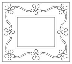 Easy Mosaic Ideas | Mosaic Coloring Book Pages | Free Printable Coloring Pages Mosaic ...