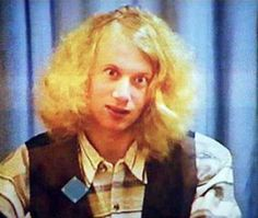 Martin Bryant 35 dead, 21 injured. Sentenced to 100 years without parole. He is in a prison psychiatric facility in Australia.