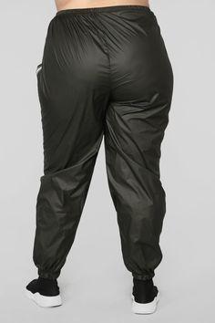 6T EASON-G Kids Joggers 100/% Pride Jamaica Fashion Sweatpants 2T