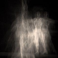 """Denis Olivier, from """"Ghost Opera"""", December 25, 2005, Long exposures screenshots of ballets - #4, Théâtre des Champs-Élysées: Gala des Étoiles, PARIS, FRANCE, SEP 18, 2005 - #843"""