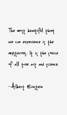 125 most famous Albert Einstein quotes and sayings. These are the first 10 quotes we have for him. Wisdom Quotes, Words Quotes, Quotes To Live By, Life Quotes, Lyric Quotes, Movie Quotes, Art Quotes, Space Quotes, Change Quotes