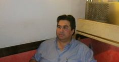 Sessa Aurunca in lutto: scomparso Geppino Bencivenga | Generazione Aurunca