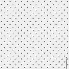 MeinLilaPark – DIY printables and downloads: free printable gift wrapping paper – classy grey gift wrap paper – ausdruckbares Geschenkpapier – freebie