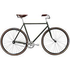 Horse Cycles x Kaufmann Mercantile City Cruiser Bike Pedals, Cycle Chic, Horses, Bicycles, Brooklyn, Bike Stuff, Nest, Transportation, Wheels