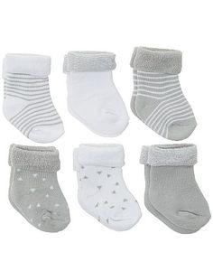 cfa74dd97 calcetines bebé bebé niño baratos - moda Bebé niño