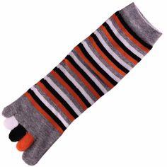 Disponible sur notre site: http://modebas.fr #Modebas.fr - Large choix de #chaussettes #collants et #leggings stock en #France #fashion #style #me #love #like #beautiful #paris #bordeaux #toetoe #socks #stockilngs #tights