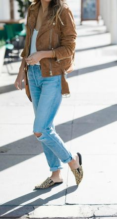found: the perfect boyfriend jeans for petite gals