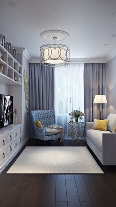 Home Interior Colors .Home Interior Colors Home Room Design, Home Interior Design, Living Room Designs, House Design, Interior Colors, Home Living Room, Living Room Decor, Bedroom Decor, Suites