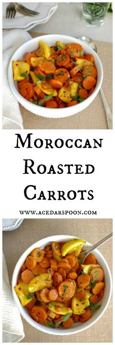 1000+ images about Moroccan Restaurants on Pinterest | Moroccan ...