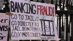 occupy-london-anti-banker-poster