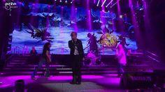 Avantasia - Live @ Wacken 2014 (Full Show, Pro Shot) [HD]